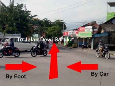 05-enter-jalan-dewi-sartika