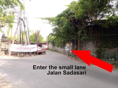08-enter-sadasari