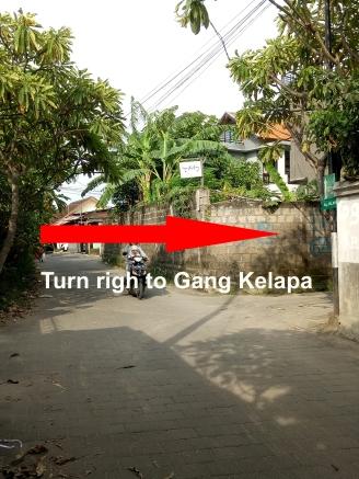 09-enter-gang-kelapa